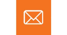 contact-logo1